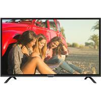 Телевизор Thomson T40FSE1170 черный