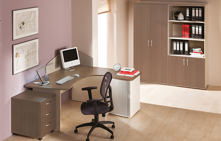 Мебель для персонала Стимул
