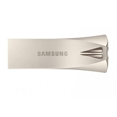 Флеш-память USB 3.1 128 Гб Samsung BAR (MUF-128BE3/APC)