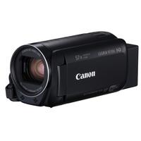 Видеокамера Canon LEGRIA HF R86