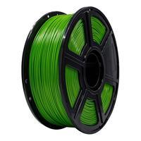 Пластик ABS для 3D-принтера Tiger 3D зеленый 1,75 мм 1 кг