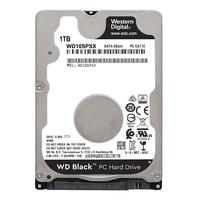 Жесткий диск Western Digital Black 1 ТБ (WD10SPSX)