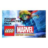 Игра на ПК WB LEGO Marvel Super Heroes-Asgard WARN_3218