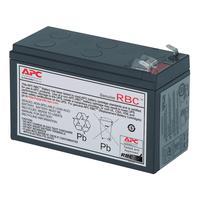 Батарея для ИБП APCRBC106 для BE400-RS
