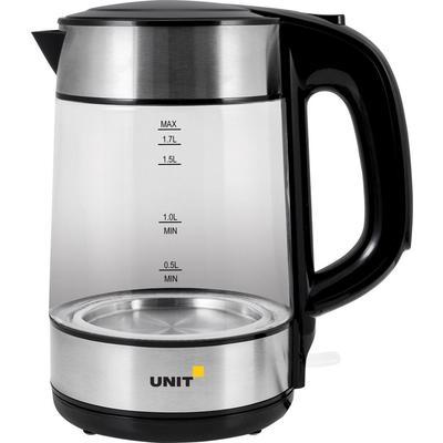 Чайник Unit UEK-273