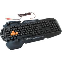 Клавиатура A4Tech Bloody (B314)