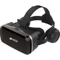 Очки виртуальной реальности Hiper VRMAX для смартфона до 6.2