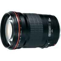 Фотообъектив Canon EF 135 мм f/2L USM