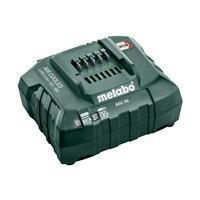 Зарядное устройство Metabo ASC55 12-36 В L/LT/LTX (627044000)
