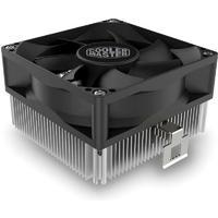 Кулер для процессора Cooler Master (RH-A30-25FK-R1)