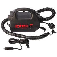 Насос электрический Intex (220В/240В)