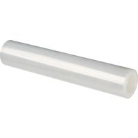 Стрейч-пленка для ручной упаковки Эко без втулки 2 кг 17 мкм х 255 м х 50 см (престрейч 180%, 6 штук в упаковке)