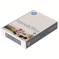 Бумага для офисной техники HP Home&Office (А4, марка C, 80 г/кв.м, 500 листов)