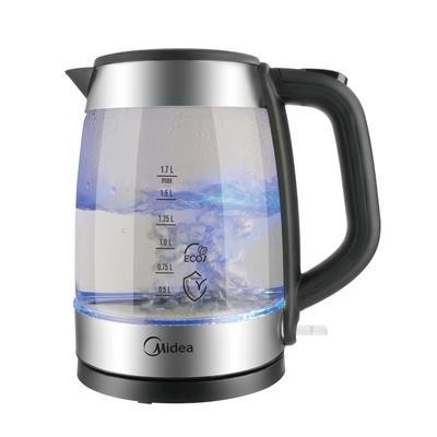 Чайник Midea МК-8008