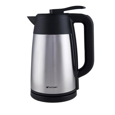 Чайник Kitfort КТ-620-2
