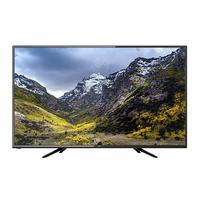 Телевизор BQ 50S01B