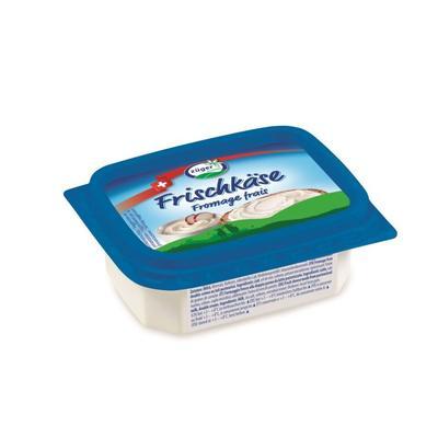 Сыр творожный Zuger Frischkase 66% 150 г