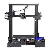 3D-принтер Creality3D Ender 3
