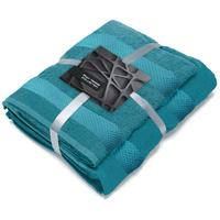 Набор полотенец в подарок!