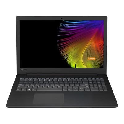 Ноутбук Lenovo V145-15AST (81MT0022RU)