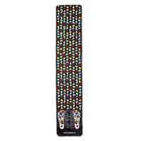 Массажный коврик Reflexmat CS-948 180x35 см
