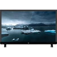 Телевизор BQ 2801B