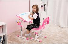 Детские столы и парты-image_3