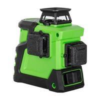 Нивелир лазерный RGK PR-3G