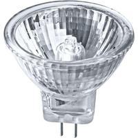 Лампа галогенная Navigator MR16 50 Вт 12В 2000h 94204)