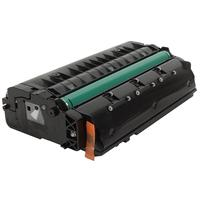 Картридж лазерный Ricoh SP 311LE черный оригинальный