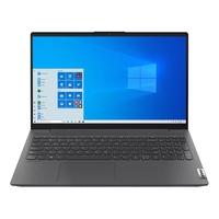 Ноутбук Lenovo IP 5 15ALC05 (82LN0075RU)
