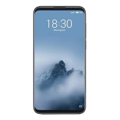 Смартфон Meizu 16TH 64 Гб черный
