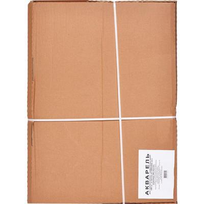 Бумага акварельная Kroyter А1 100 листов