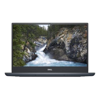 Ноутбук Dell Vostro 5490 (5490-7729)