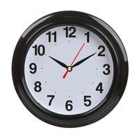 Часы настенные Apeyron PL20-212 (21х21х4 см)