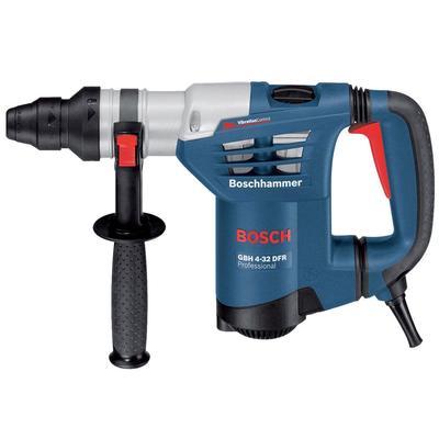 Перфоратор сетевой Bosch GBH 4-32 DFR (0611332100)