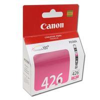 Картридж струйный Canon CLI-426M 4558B001 пурпурный оригинальный