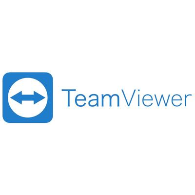 Программное обеспечение  Support mobile device for TeamViewer Business электронная лицензия (TVAD003_000000088_B)
