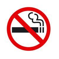 Знак безопасности Запрещается курить P01 приказ 214 (200х200 мм, пленка ПВХ, 10 штук в упаковке)