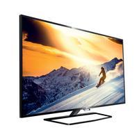 Телевизор гостиничный Philips 32HFL5011T/12