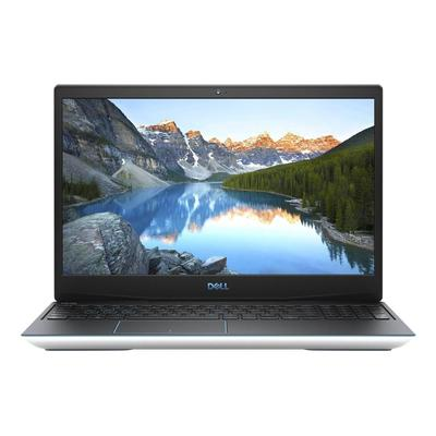 Ноутбук Dell G3 3590 (G315-8497)