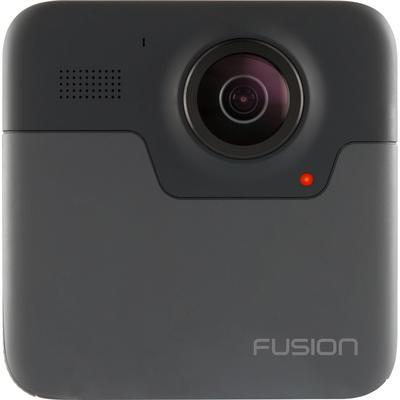 Экшн камера GoPro Fusion (CHDHZ-103)