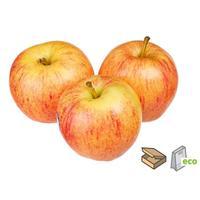 Яблоки Гала весовые