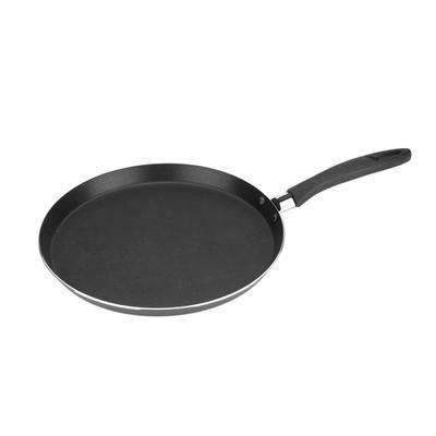 Сковорода блинная Tescoma Presto алюминиевая 25 см (артикул производителя 594225)