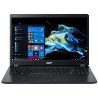 Ноутбук Acer Extensa EX215-51KG (NX.EFQER.00A)