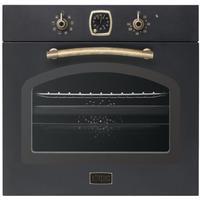 Духовой шкаф электрическийKorting OKB 481 CRN