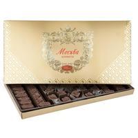 Шоколадные конфеты Рот Фронт Москва 550 г