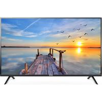 Телевизор TCL L32S6500 черный