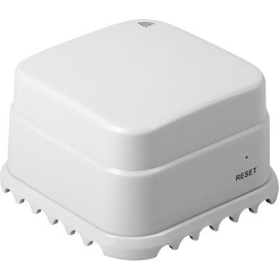 Датчик протечки Sibling Powernet-ZFL (00-00003096)
