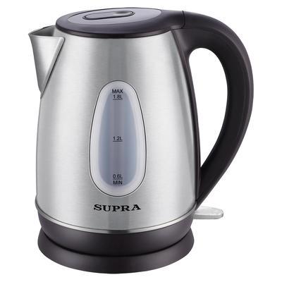 Чайник Supra KES-1839W